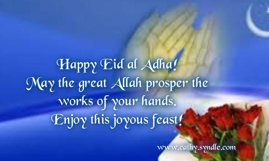 Good Adha Messages English Eid Al-Fitr Greeting - 9aef6205851d80c76ebf9b9a7137e0af  Perfect Image Reference_835847 .jpg