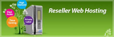 Webitech provide Reseller Hosting for small businesses and individuals. Whether you need Reseller Hosting in Pakistan. #webhostinginpakistan, #buywebhosting, #freewebhostingwithdomain, #webhosting