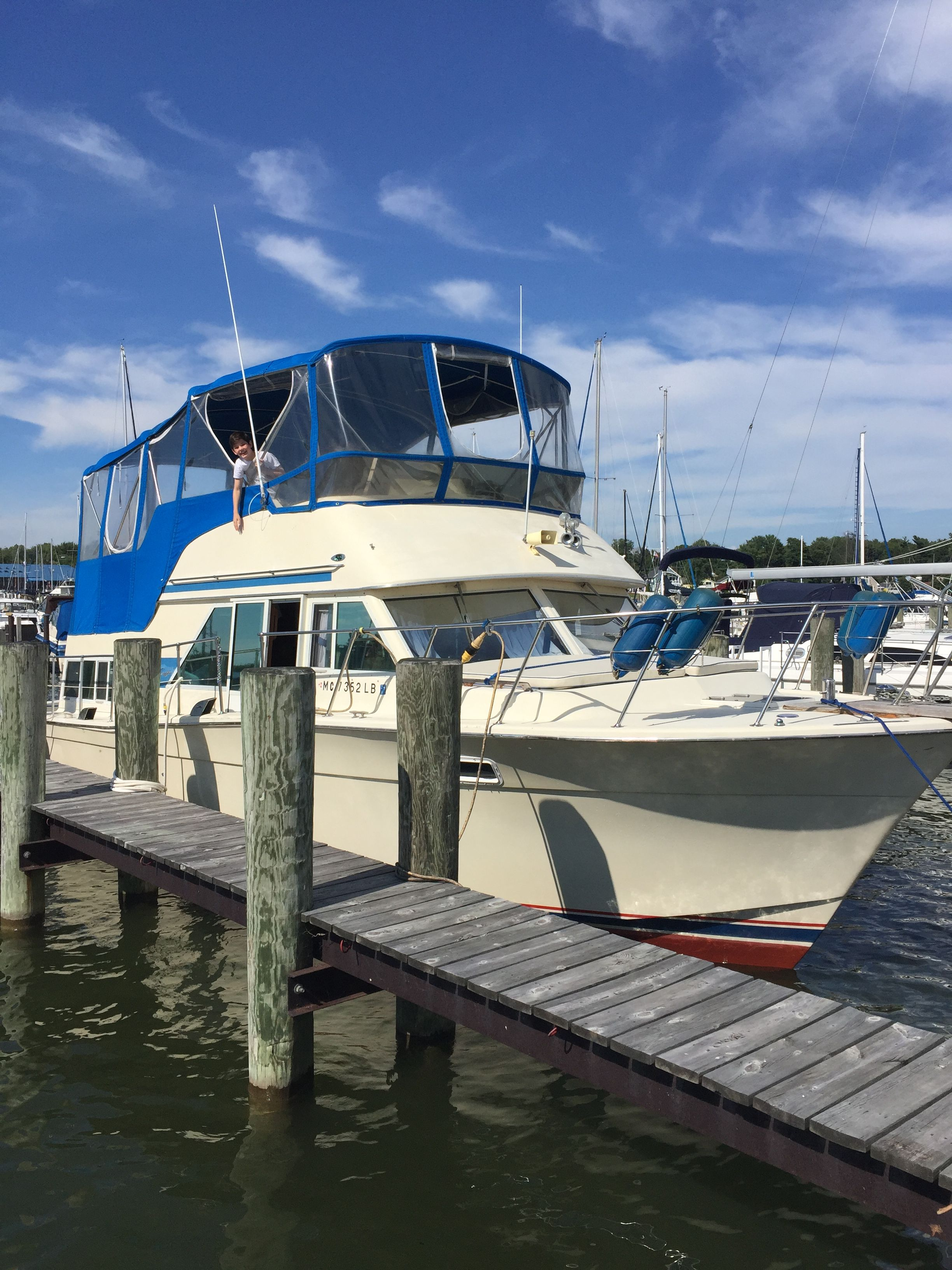 47++ Chris craft boats for sale in michigan information
