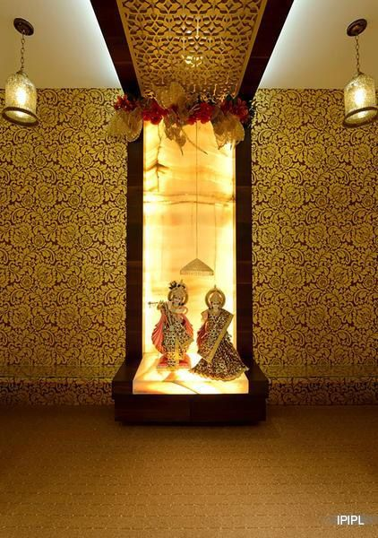 Interior Design By IPIPL Mumbai Browse The Largest Collection Of Photos Designed Finest Designers In India