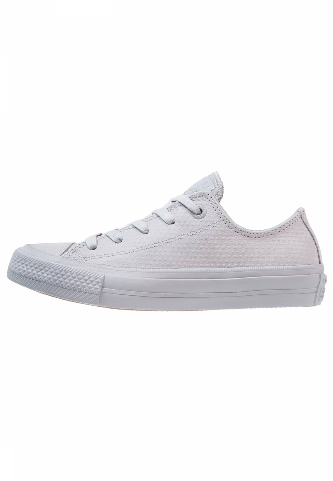 Converse. CHUCK TAYLOR ALL STAR II Trainers dolphin