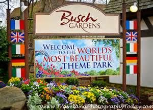 9aef7ab4597376f3c6868b5b0adac07f - Busch Gardens Williamsburg Food And Wine Festival 2020