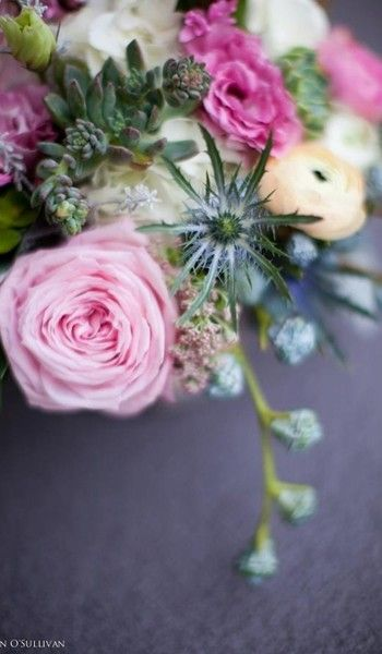 Pink and blue flowers #floraldesign #LAwedding #LAbride #floraldecor #weddingflowerarrangements #weddingflowers #LAflorist #floralarrangementsweddingLA #weddings #weddingbouquets #beverlyhills #ecofriendly #locallygrown