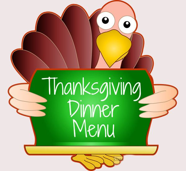 Turkey Dinner Cliparts, Stock Vector And Royalty Free Turkey Dinner  Illustrations