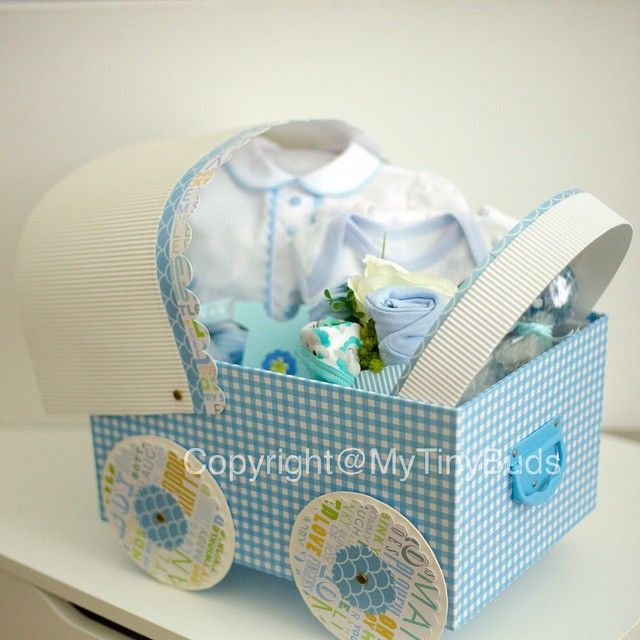 Instagram Photo By Mytinybuds My Tiny Buds هدايا مواليد Via Iconosquare Baby Gift Basket Baby Gifts Gift Baskets