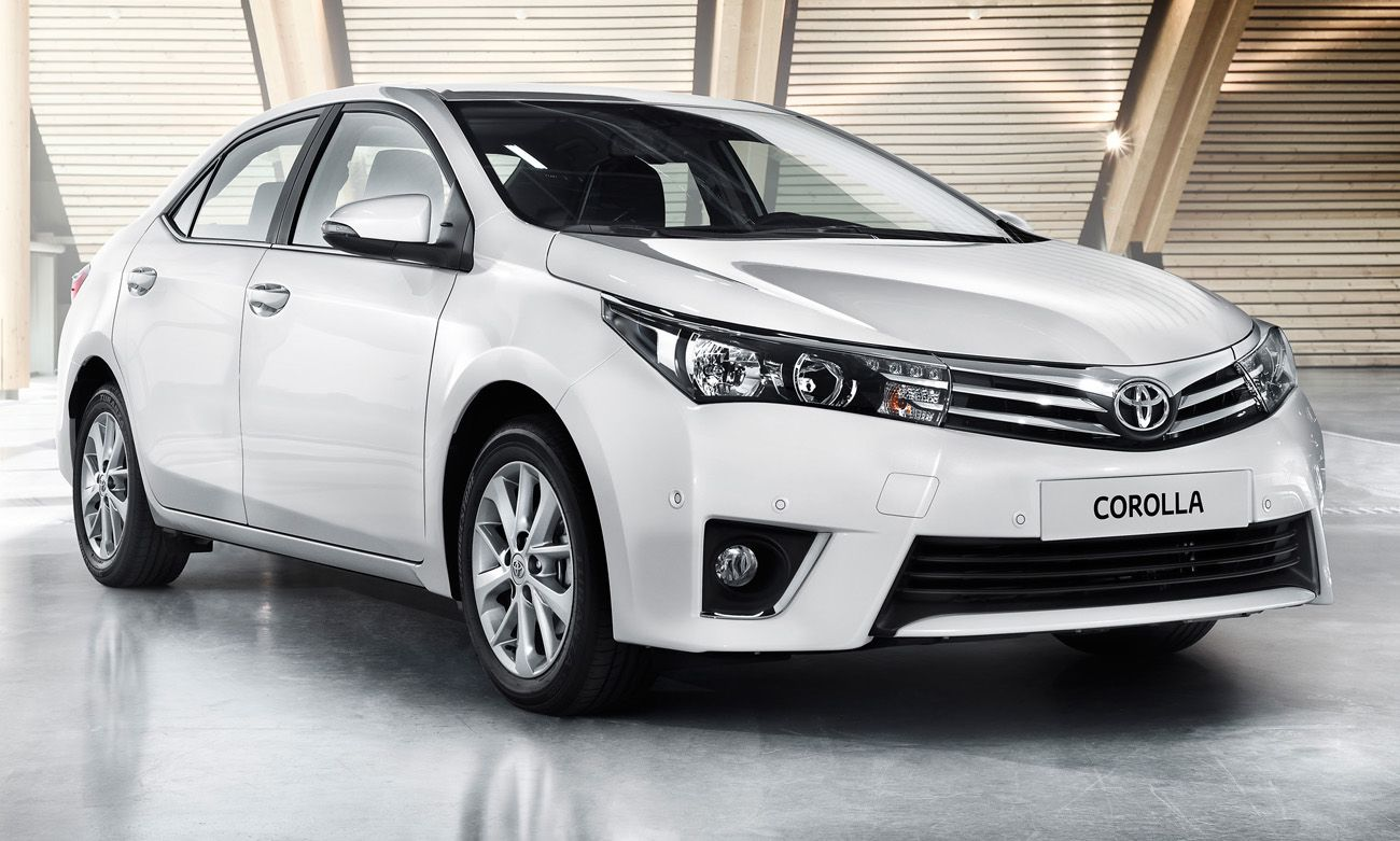 Comparison From 80 000 Vehicles To Buy And Lease With Best Monthly Rent A Vehicle And Economical Vehicle Hire Deals At Discounted Rate Toyota Corolla Toyota Cars New Corolla