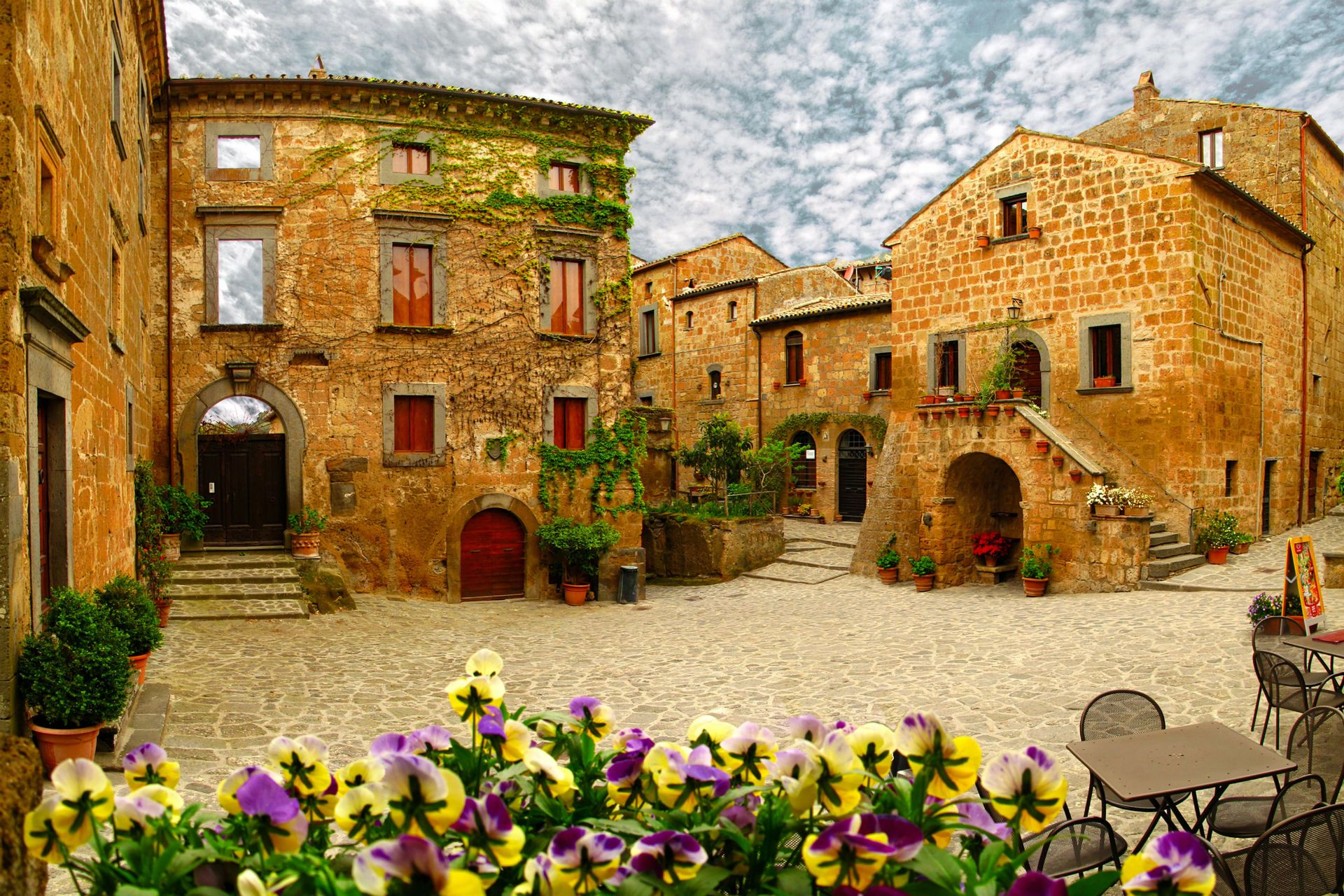 Wallpapers Of Italy Resultado De Imagen Para Wallpapers Italy Italy Pictures