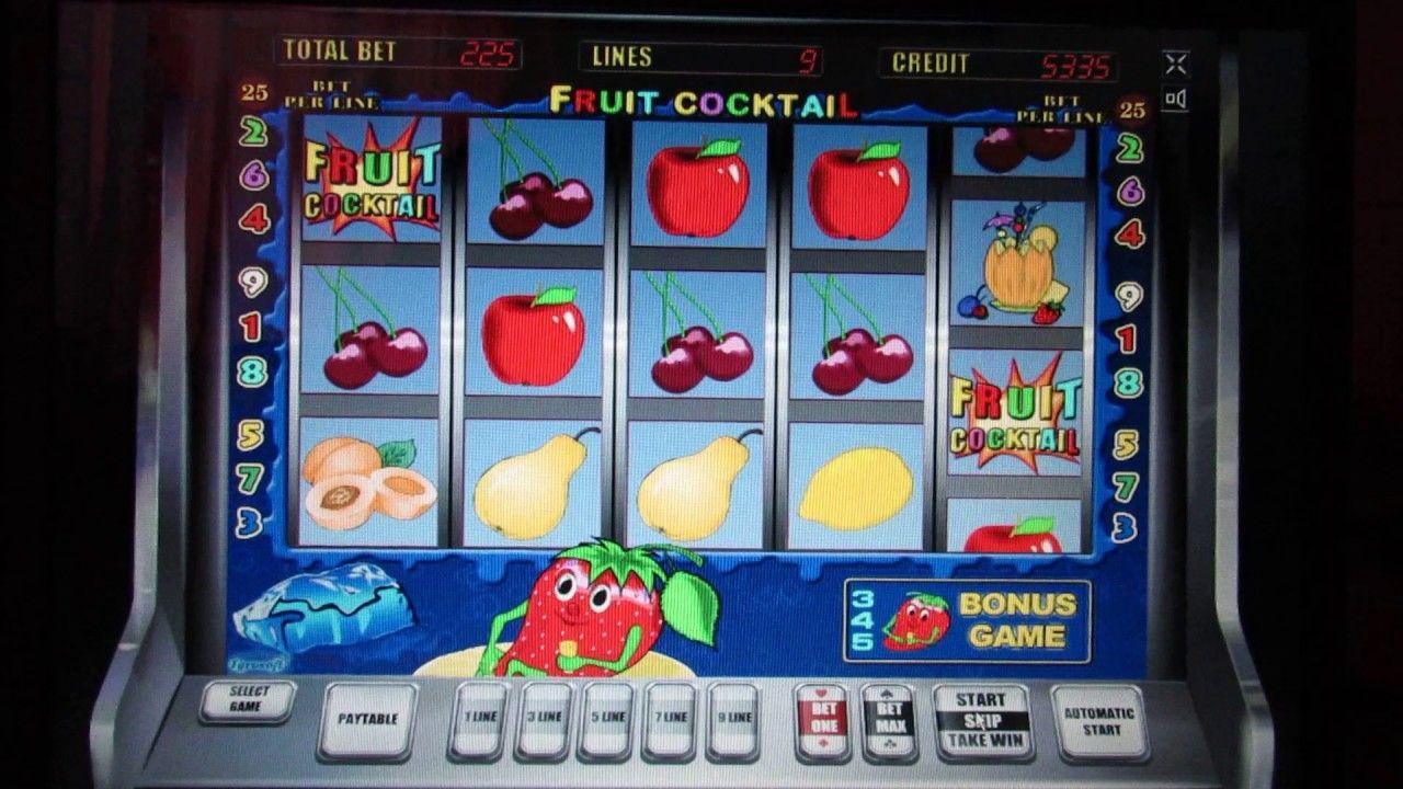 Бесплатные баги на игровые автоматы играть в советские игровые автоматы бесплатно