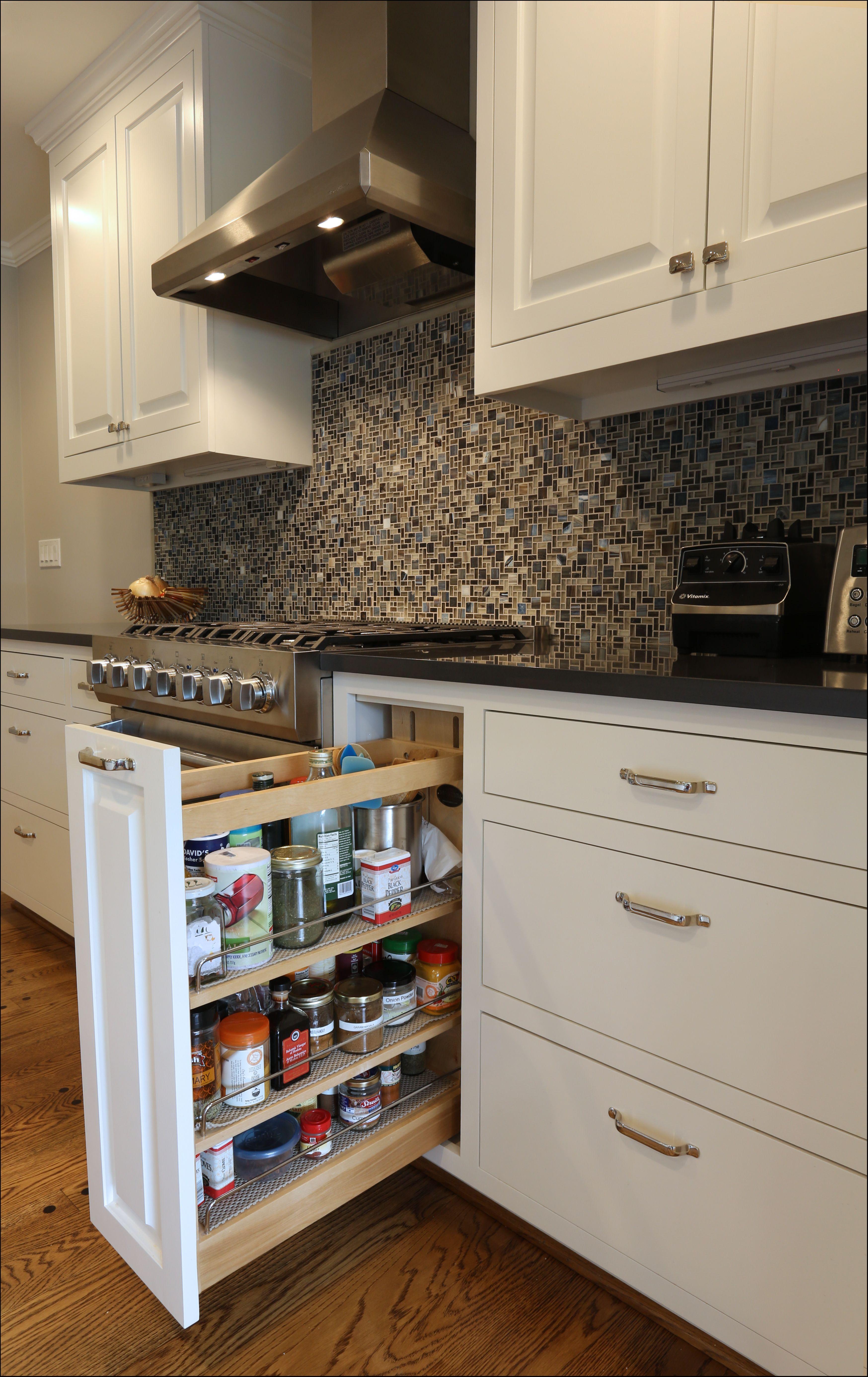 Kitchen Design By Arciform S Chelly Wentworth Kitchen Kitchen Design Kitchen Remodel
