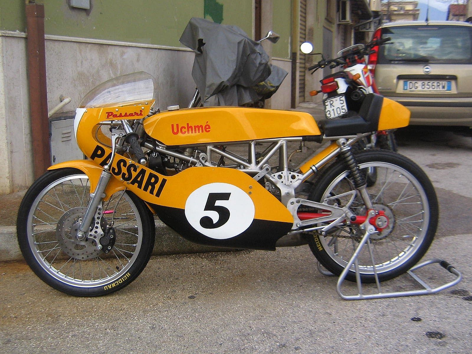 morbidelli 50cc caf sport motorcycles moto da corsa. Black Bedroom Furniture Sets. Home Design Ideas