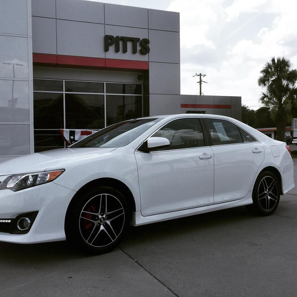 small resolution of  2014 toyota camry se xsp bbs pittstoyota letsgoplaces