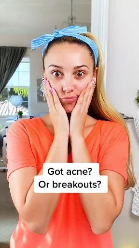 Get Rid of Acne -   19 how to get rid of acne ideas