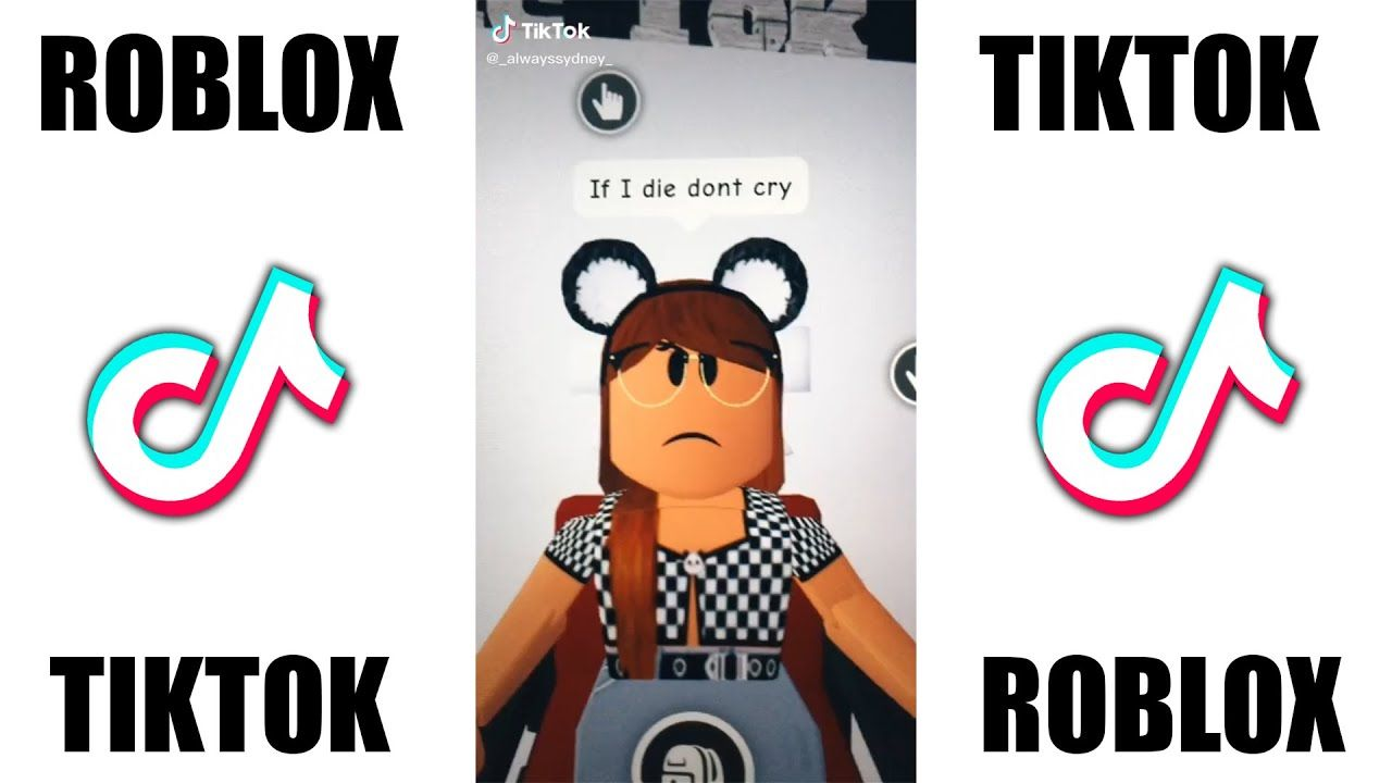 Pin By Serena On Roblox Roblox Memes Roblox Funny Funny Memes