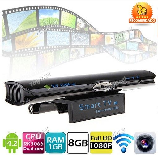 http://www.tinydeal.com/es/v3-android-42-tv-box-w-wifi-hdmi-rj45-camera-ram-1gb8gb-hd-p-88828.html :Android 4.2 Dual Core #TV #Box Multimedia Player w WiFi/ HDMI/ RJ45/ Camera/ MIC: