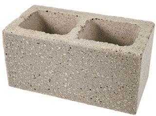 Concrete Block Regalstone Concrete Masonry Unit Concrete Blocks Concrete Masonry Unit Concrete