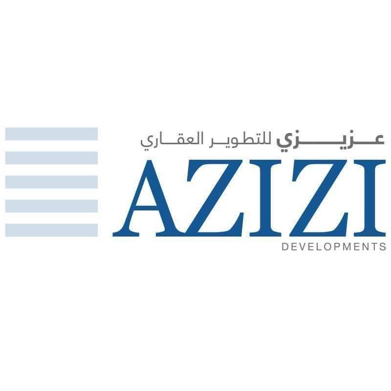 Azizi investments dubai location tan yong hong east spring investments berhad