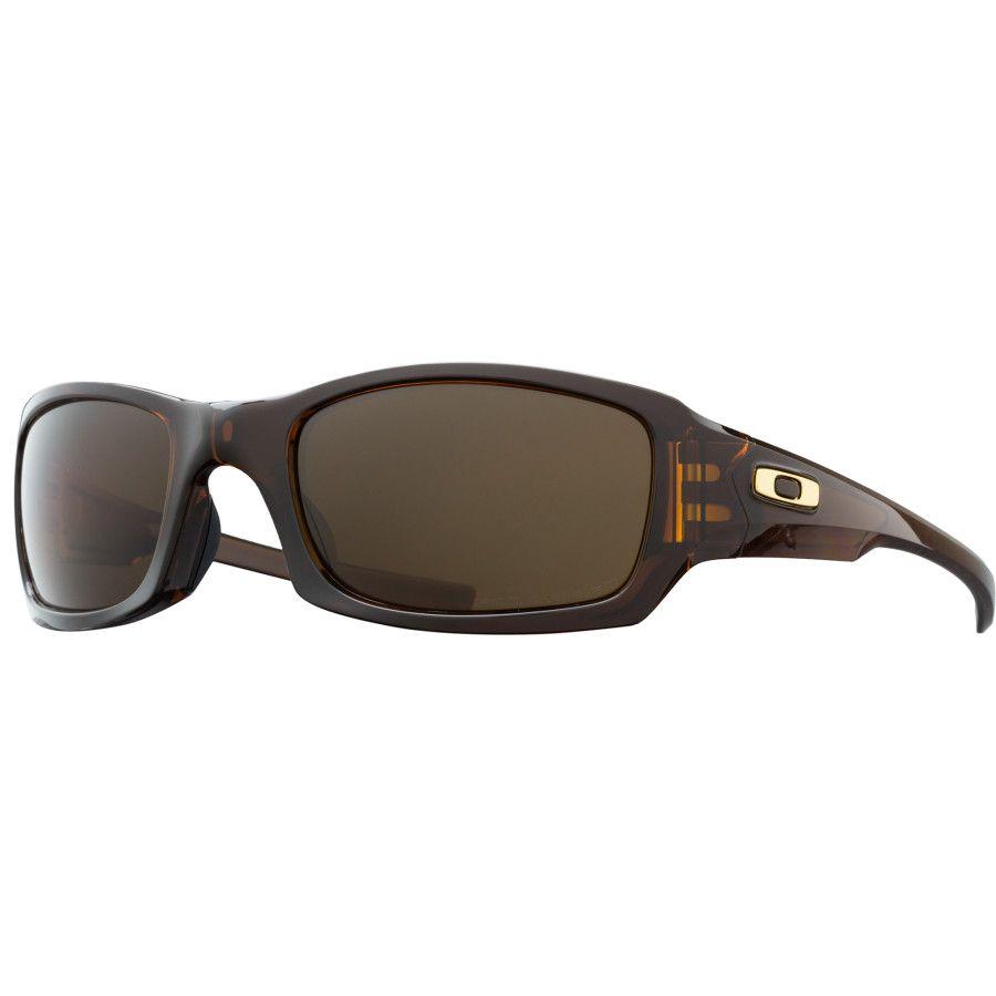 oakley polarized sunglasses online