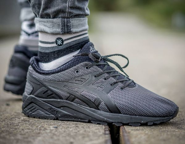 asics gel kayano 15 bordeaux