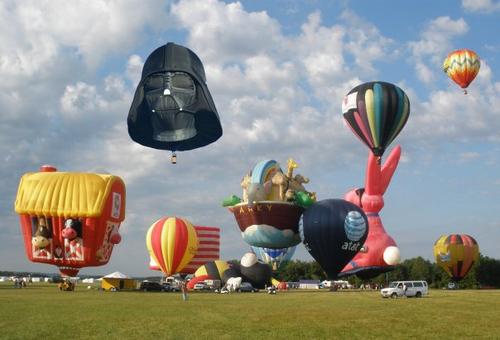 404 Not Found Balloon festivals, Balloon flights, Hot