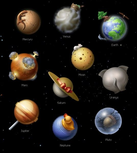Planet Solar System Universe Galaxy Png Earth Earths Location In The Universe Euclidean Vector Gratis Jupiter Universe Galaxy Solar System Planets