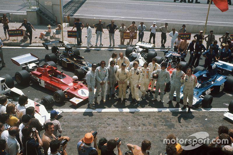 Pin de chad layton em F1 Team Mercedes