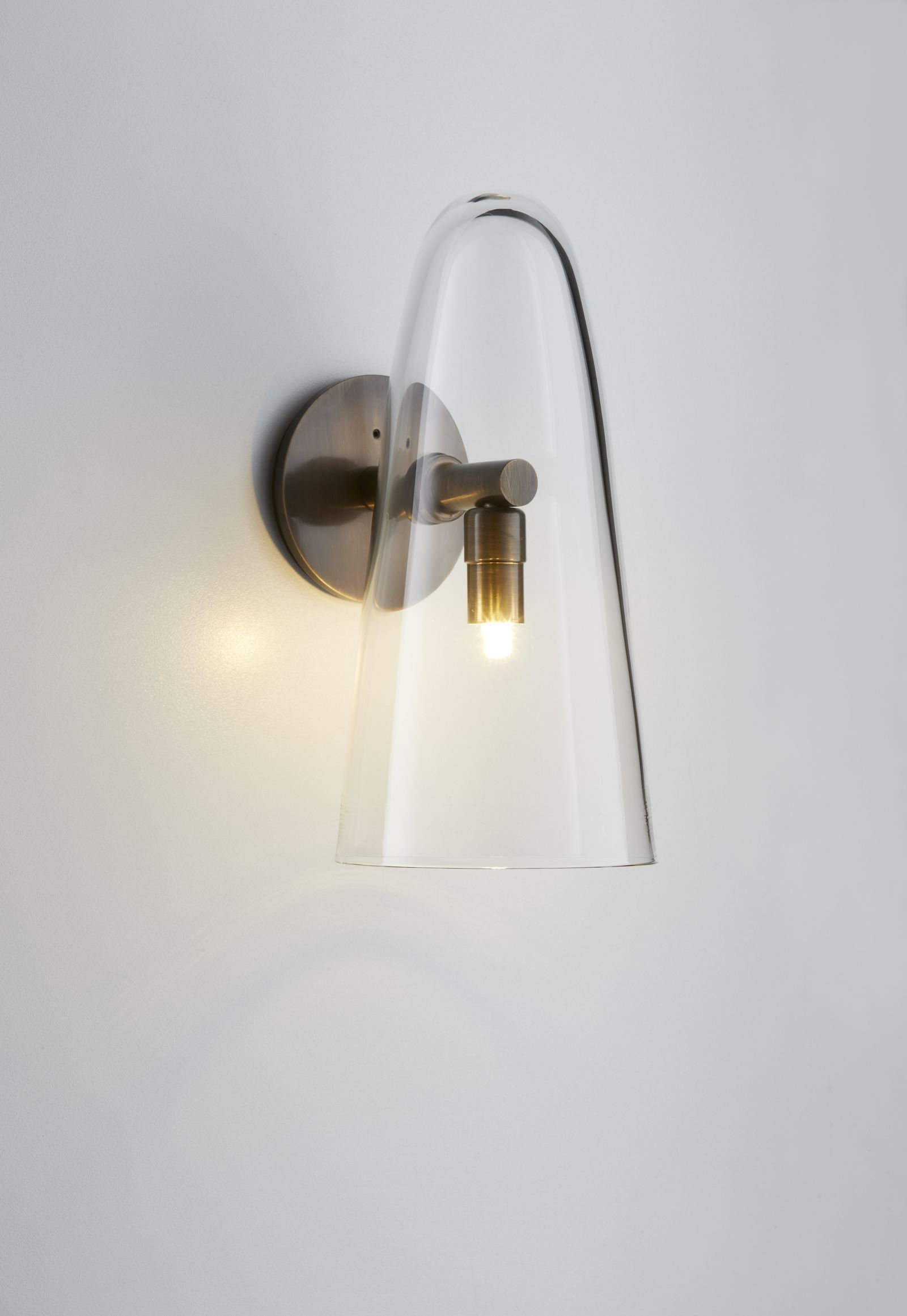 Here Are 20 Modern Lighting Ideas To Bring Your Home Into The
