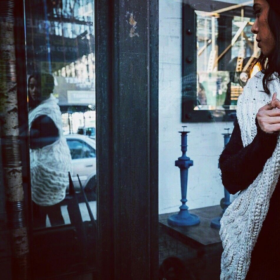 #bggknits #aw17 #preview #sweater #knitwear Follow us on Instagram @bggknits