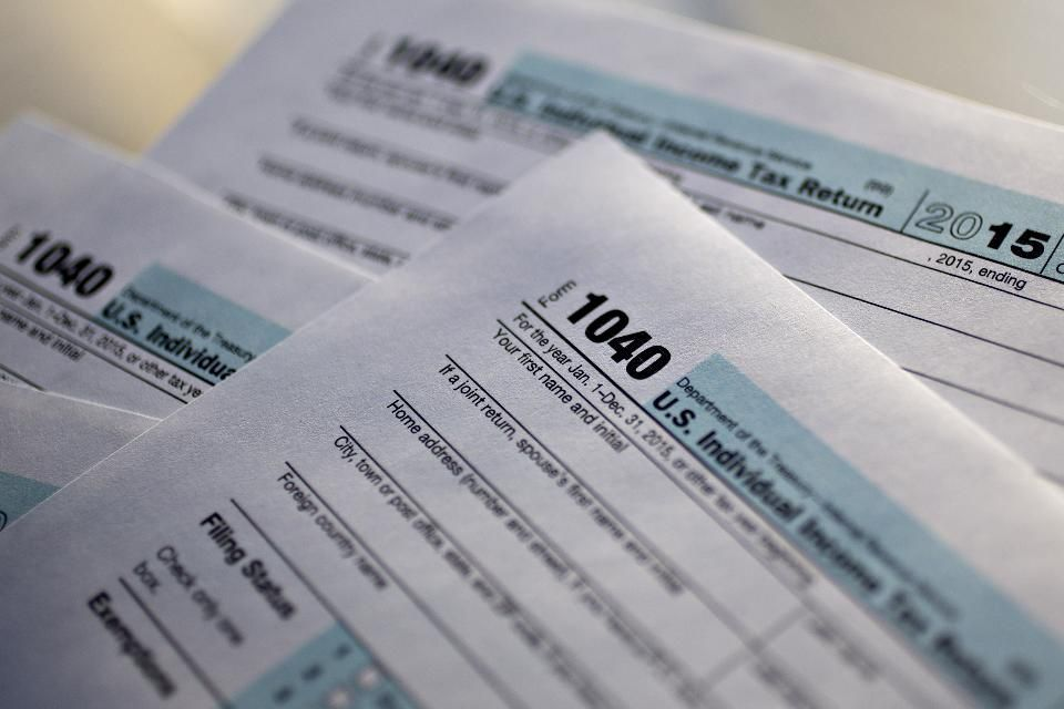 Analytics and the irs a new way to find cheaters tax