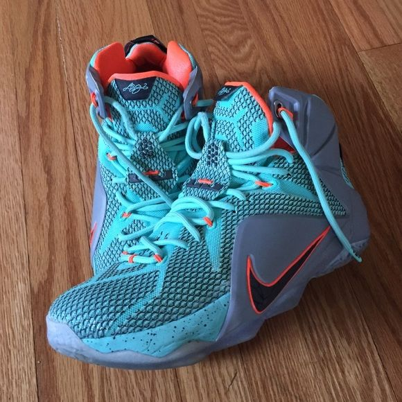lebron james shoes volleyball camps in ma