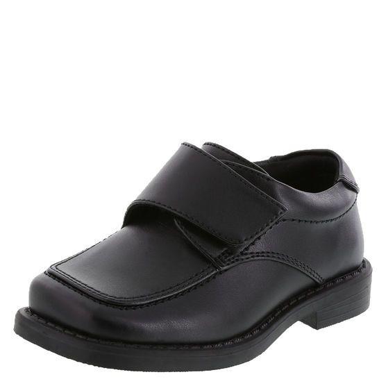 Boys' Toddler Daniel Dress Strap Shoes