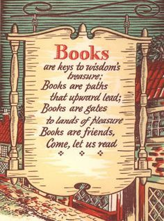 agreed about books pinterest books bibliophile and book