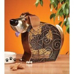 These Animal Fans Act As Decorations For Your Home Or Office As