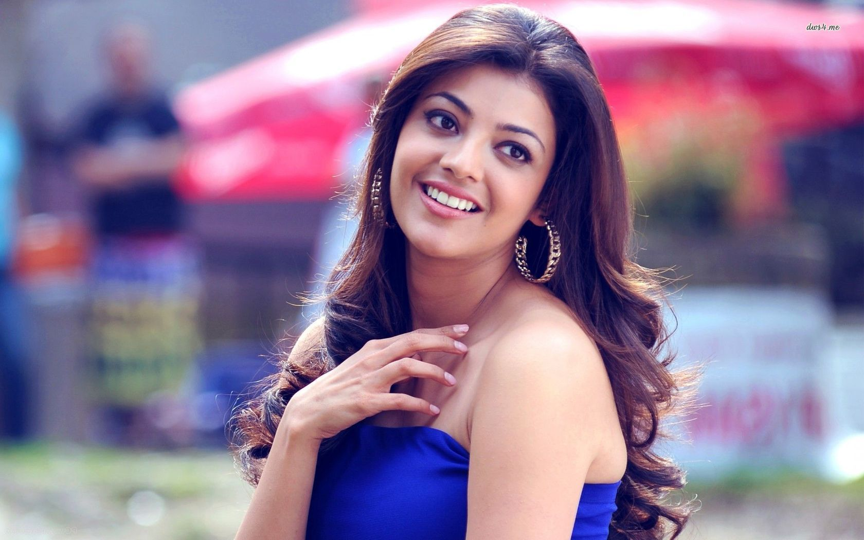 bollywood news, bollywood gossip, latest news, vikram, kajal aggarwal,bollywood, getanews.com