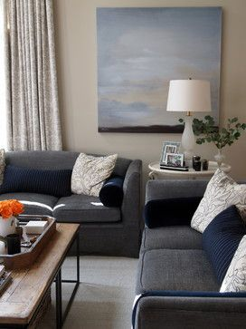 Question About Placing The Couch Off Center In Front Of Window Houzz Living Room Furniture Layout Modern Furniture Living Room Beige Living Rooms