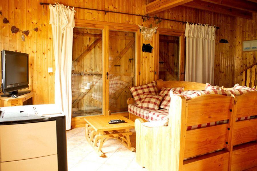 Chalet Paradis 8 Personnes A Metabief Metabief Maison De Vacances Metabief Maison