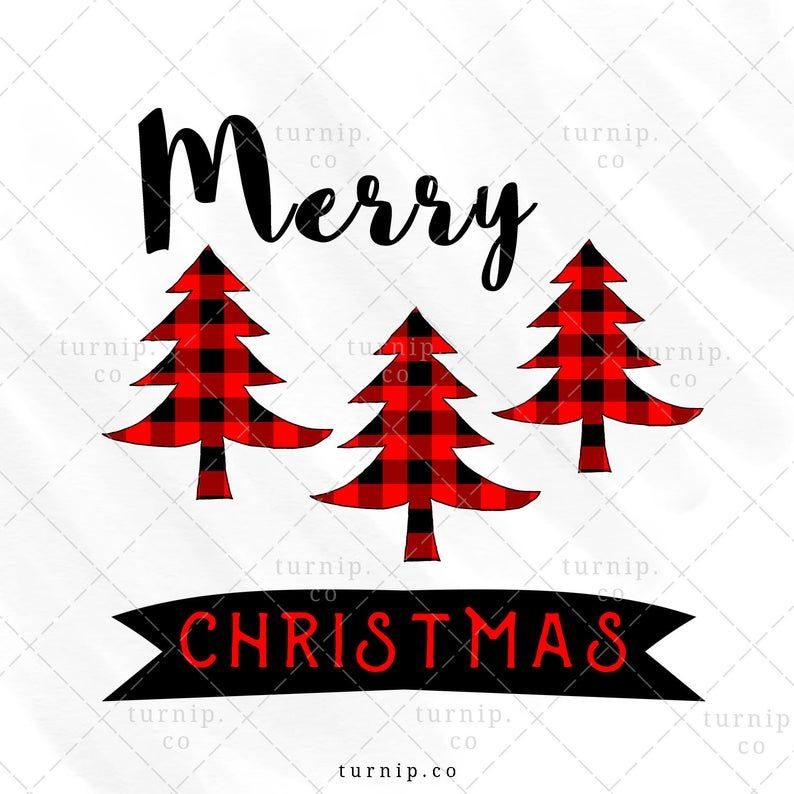 Christmas Tree Png Sublimation Design Clipart Graphic Https Turnipco Tumblr Com Post 188046069730 Clip Art Christmas Tree Clipart Merry Christmas Vector
