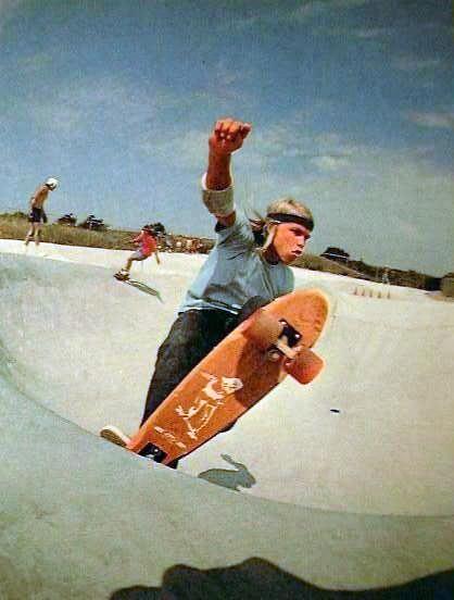 Bob Biniak
