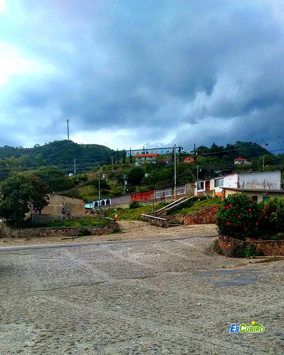 Cabudare lara venezuela