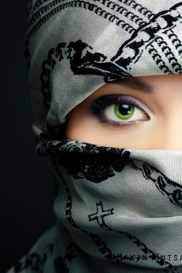 Free True Love Awesome Amazing Art Eyes Wallpaper Beautiful Green Eyes Beautiful Eyes