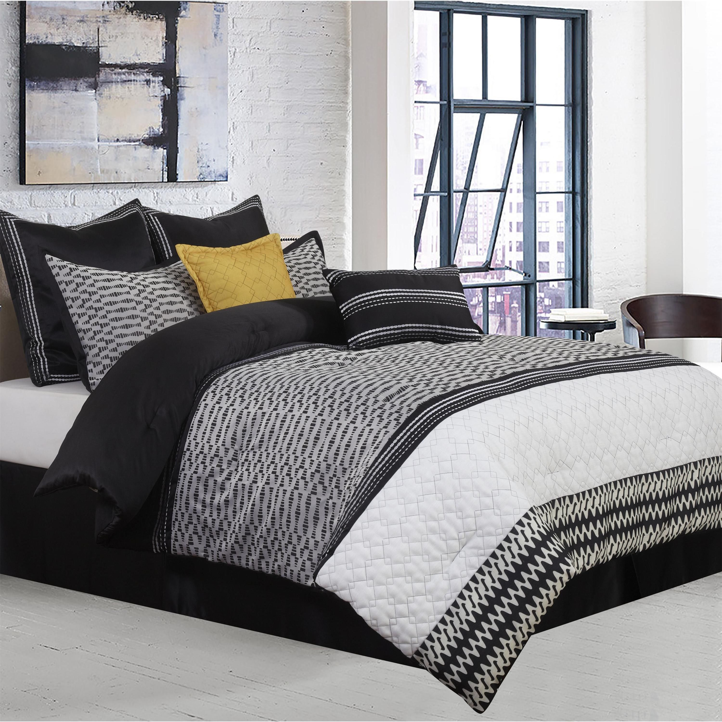 Online Shopping Bedding Furniture Electronics Jewelry Clothing More Comforter Sets Bedroom Comforter Sets Bedding Sets