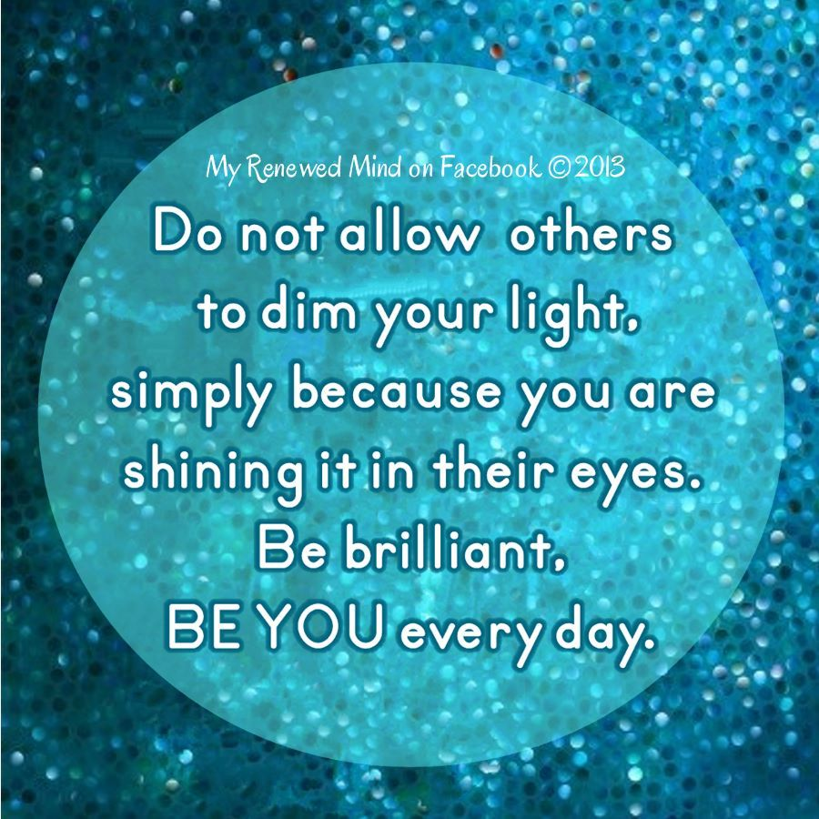 Continue Shining Your Light Quote Saying Light Quotes