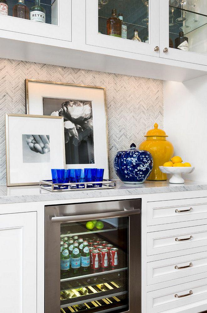 die besten 25 fliesen lackieren ideen auf pinterest bad fliesen streichen lackieren und. Black Bedroom Furniture Sets. Home Design Ideas