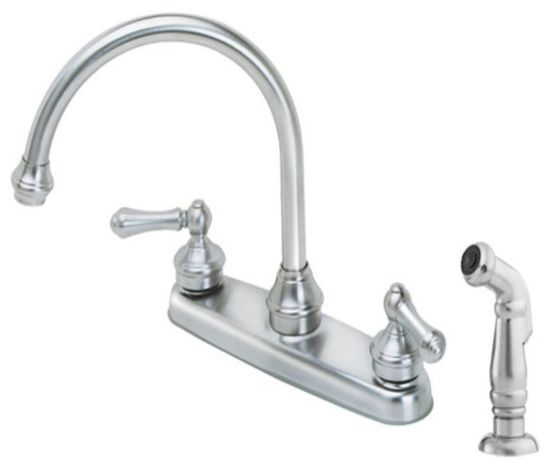 Price Pfister Faucet Parts Identification Kitchen Furthermore Kwc