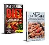 Ketogenic Diet: 2 in 1 Box Set: Over 170 Top Ketosis Recipes with a 40 Day Transformation Plan (diabetes, diabetes diet, paleo, paleo diet, low carb, low carb diet, weight loss Book 3) - http://www.painlessdiet.com/ketogenic-diet-2-in-1-box-set-over-170-t https://www.beauty-secrets.us/product/101homemade-remedies/