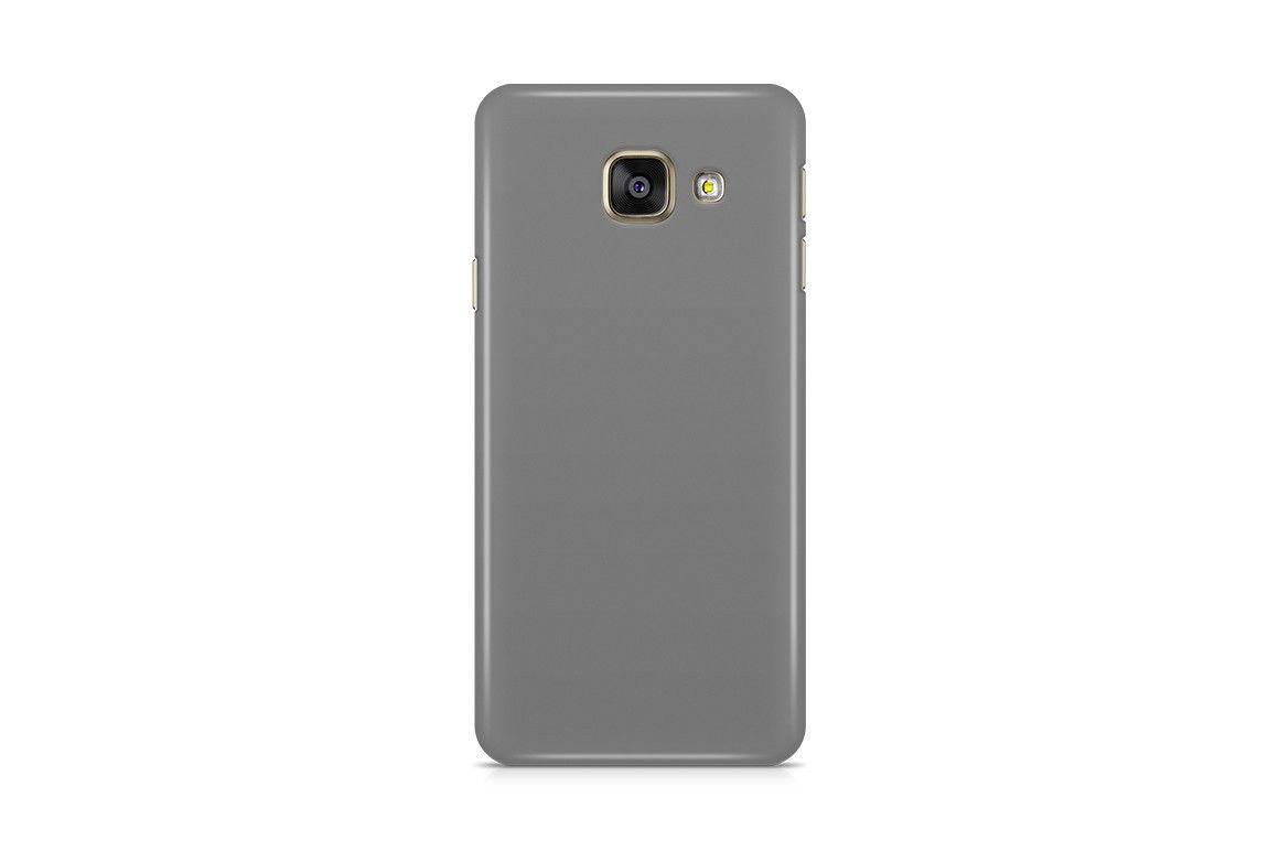 Galaxy A3 Vecras Mobile Case Design Phone Cover Design Samsung Galaxy A3