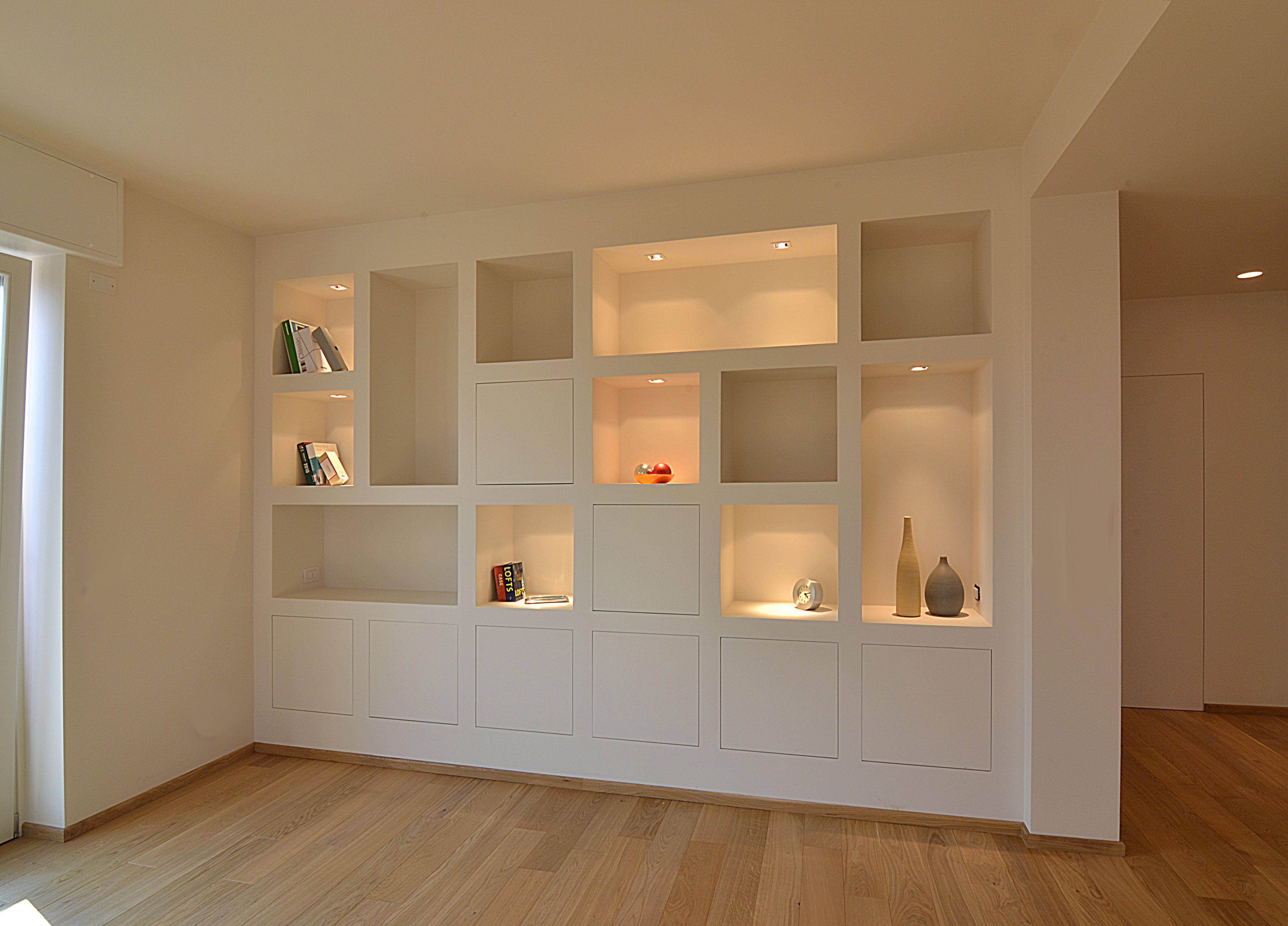 Pin su Appartamento CI - Finale Ligure 2013