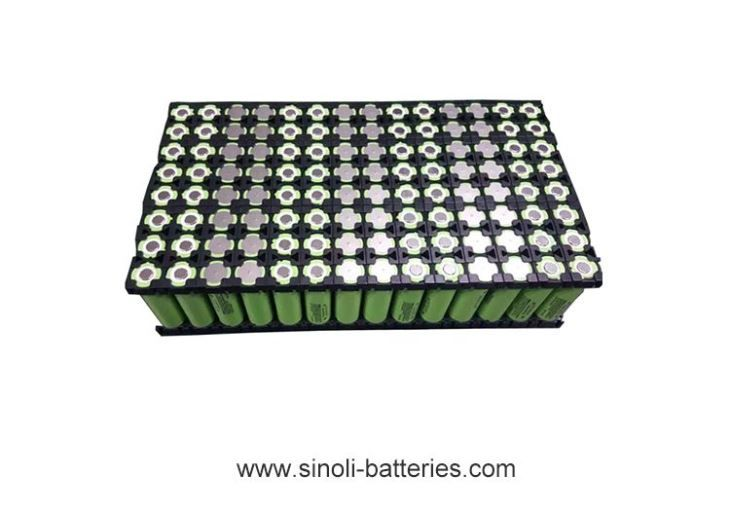 uk availability 24a8a 6829f 12v 100ah Lithium Battery Auto Car Battery Power Pack Supply Lifepo4 ...