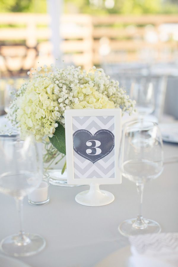 Photography By / http://thisloveofyours.com,Event Planning By / http://thebellaevents.com