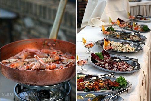 Great Wedding Reception Food Google Search