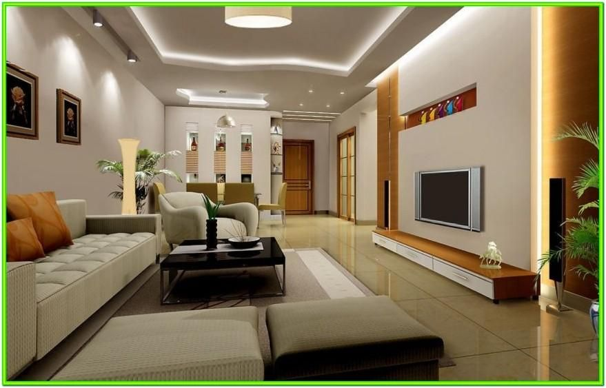 Design Living Room Online Free By Jerry Marshall Modern Room